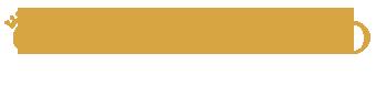 O'Connor & Co Haulage Logo